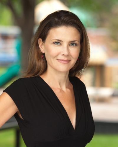 Robyn Cruz