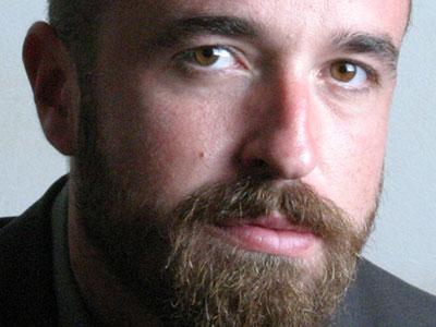 Tony Greco, PhD