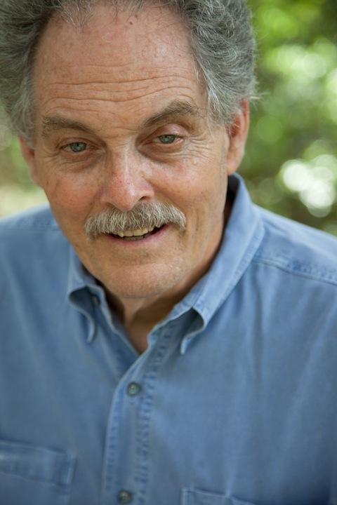 Carl Pickhardt, PhD