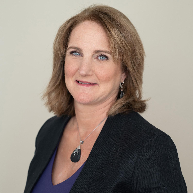 Melissa Glaser, MS, LPC