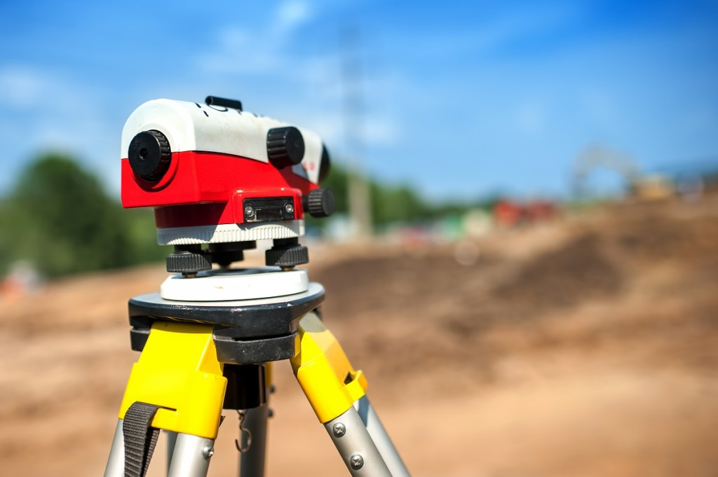 Improvement Survey Plat Improvement Location Certificatecolorado land surveyor
