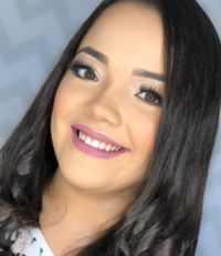 AMANDA DA SILVA PRATES