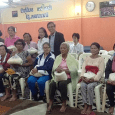 Sunday Distribution of rice to the Pakred poor community assisted by one of our community partners – Khun Wanchai & MaeTim at the Thanksgiving Home. Thanks to The Regent's International […]