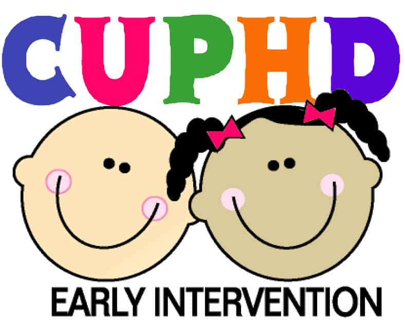 early interventions logo