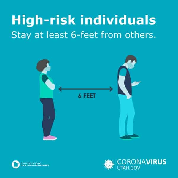 Protecting_HighRisk_Individuals_6_Feet_600x600