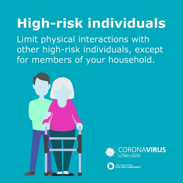 Protecting_HighRisk_Individuals_Limit_Interactions_600x600