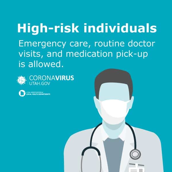 Protecting_HighRisk_Individuals_Medical_600x600