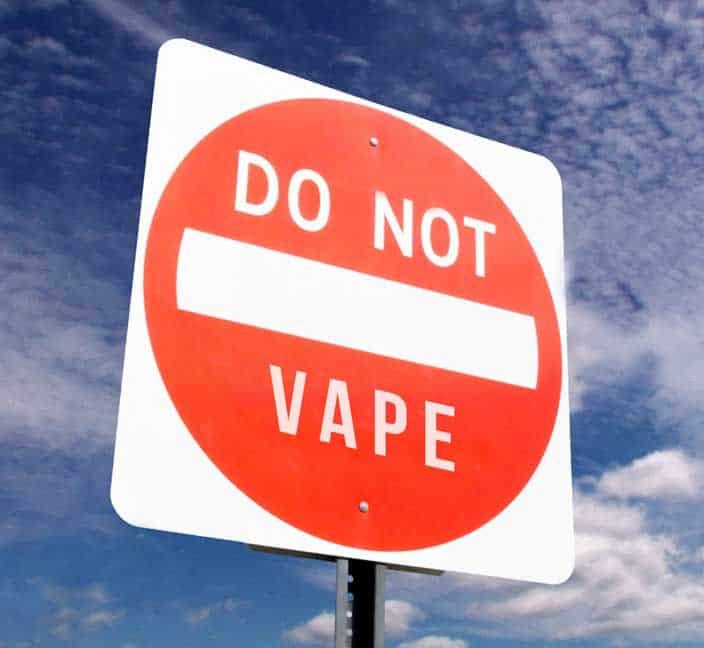 do-not-vape