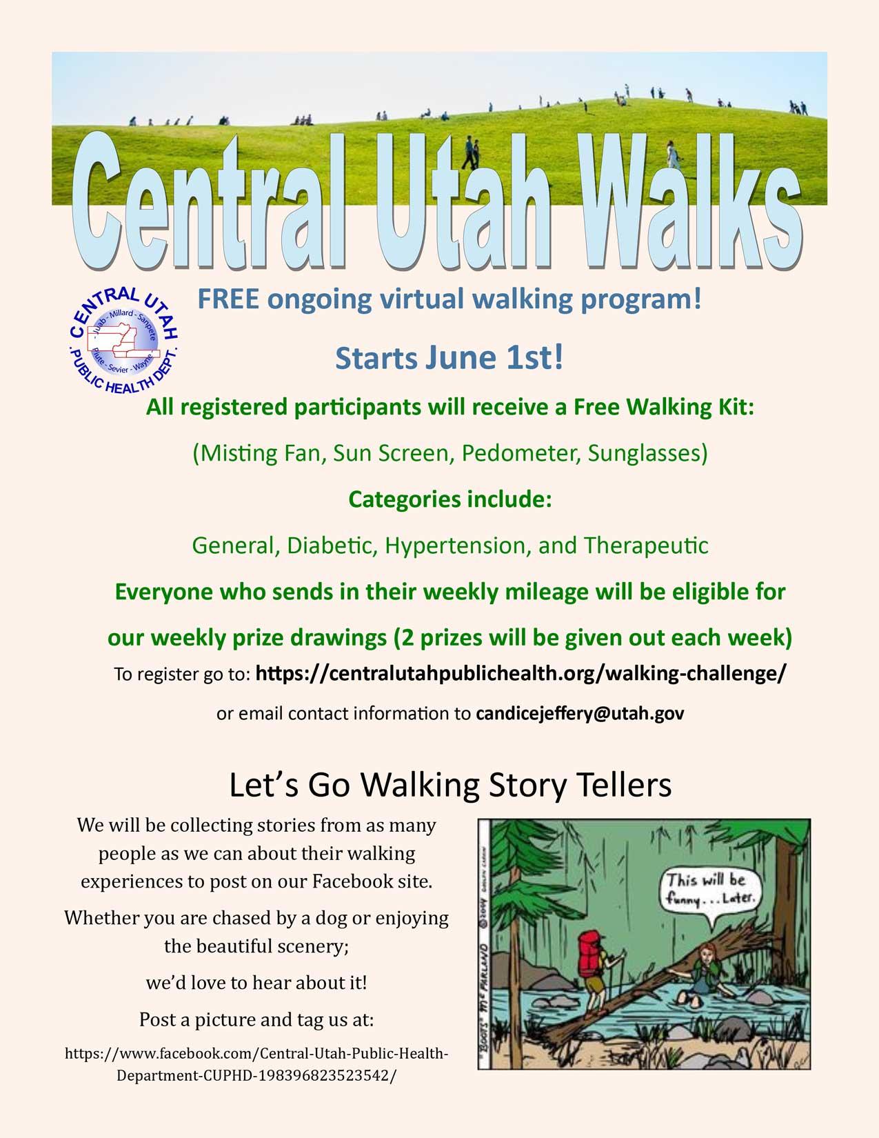Central-Utah-Walks-6-county