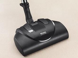 Electro Plus Electrobrush (SEB228)