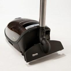 0082625_miele-brilliant-complete-c3-vacuum