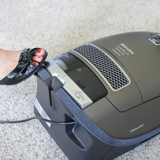 0086178_miele-brilliant-complete-c3-vacuum