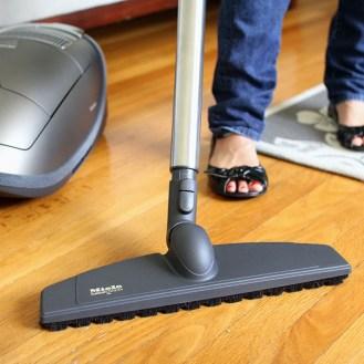 0086179_miele-brilliant-complete-c3-vacuum
