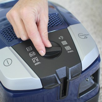 0087196_miele-topaz-compact-c2-vacuum