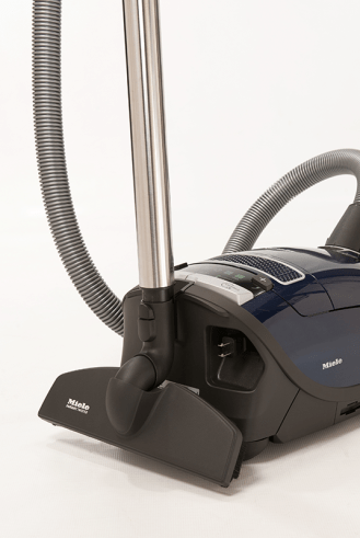 0082912_miele-marin-complete-c3-vacuum-with-seb236-electrobrush