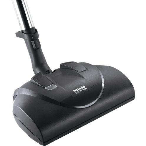 SEB228 Electric Powerbrush