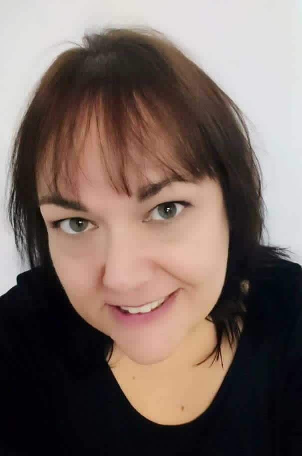 Kerryanne Boer - Bendigo Web Designer