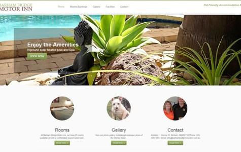 webdesign-portfolio-bbridge