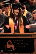 Graduation2014-71
