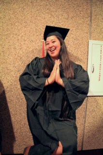 Graduation2014-9