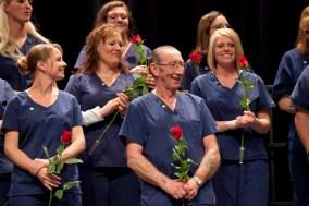 NursesPinning2014-376