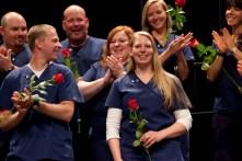 NursesPinning2014-419