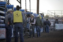 CWC_Rodeo_14-90