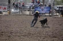 CWC_Rodeo_shortGo-84