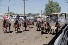 CWC_Rodeo_SLACK-195