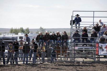CWC_Rodeo_SLACK-210