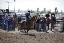 CWC_Rodeo_SLACK-306
