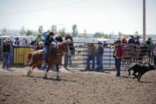 CWC_Rodeo_SLACK-307
