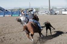 CWC_Rodeo_SLACK-73