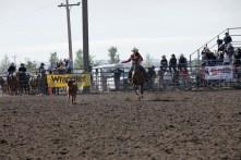 CWC_Rodeo_SLACK-90