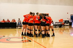 CWC_Volleyball_2014-199