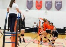 volleyball_0515