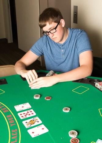 casinoNight_0926