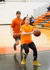 basketballJan16_1978