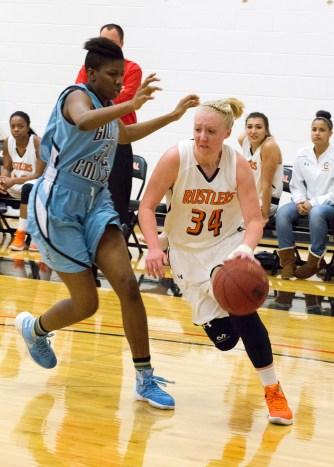 basketballJan16_2056
