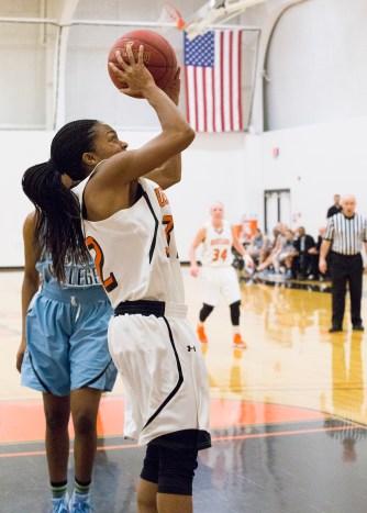 basketballJan16_2066