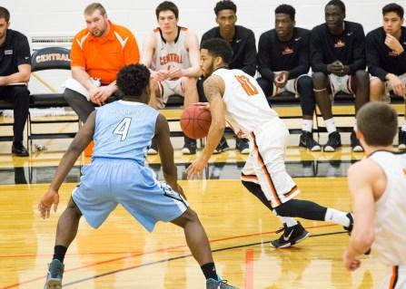 basketballJan16_2143