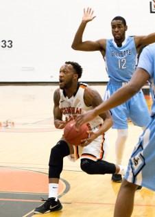 basketballJan16_2199
