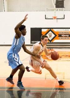 basketballJan16_2238