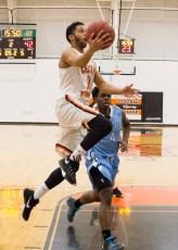 basketballJan16_2305