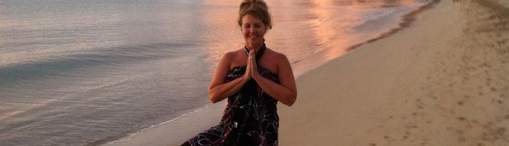 Lori Chandler Yoga