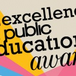 Excellence in Public Education
