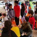 NAIDOC Celebrations at Point Pearce