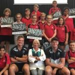 Port Adelaide FC Visit