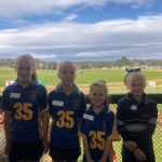 Oakbank Cross Country