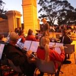 ANZAC Dawn Service 2019